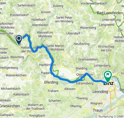 2020-07 Donau 5