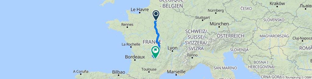 TET-FRANCE-Section01-20200708