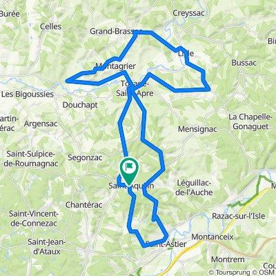Saint-Aquilin 63k 720htm