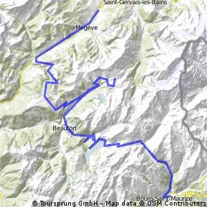 Grandes Alpes_Kudrna_Etapa2