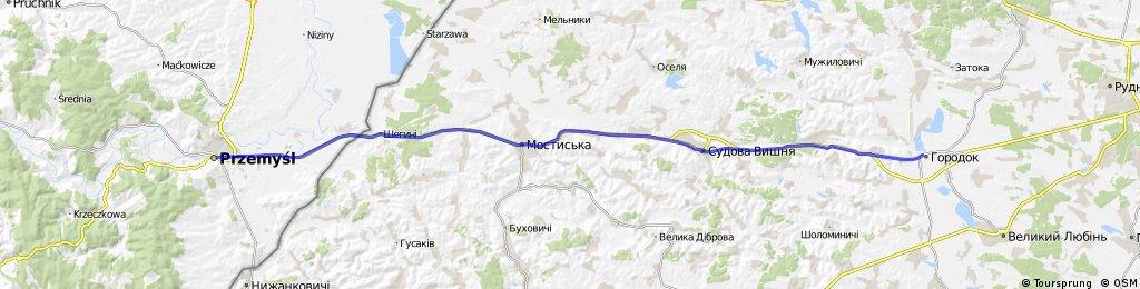 Moldova d1