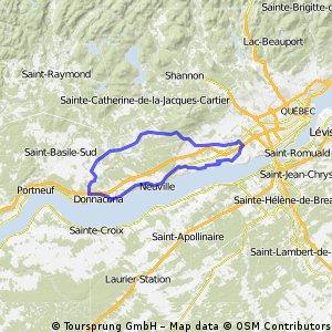 St-Aug-Donnac-Pont-rouge-St-Aug