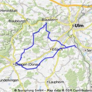 Uki-Dietingen-Ehingen-Uki