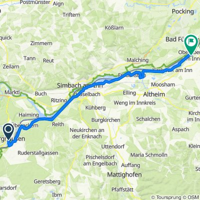 5_Burghausen-Obernberg_am_Inn