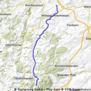 Appelbachtal
