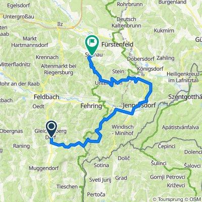 Bad Gleichenberg-Söchau-V2