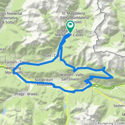 20200713 Valle di San Silvestro