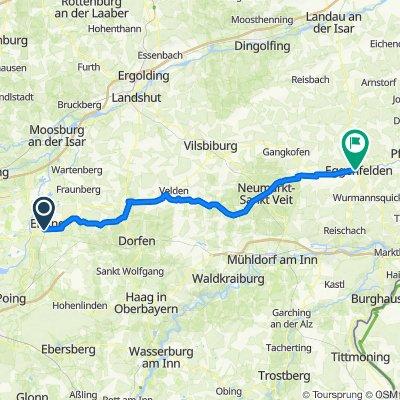 T1_Auf_nach_Niederbayern