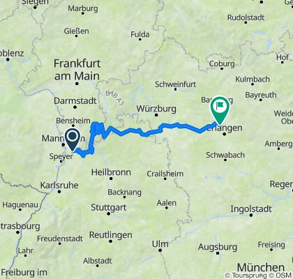 2020-07-10 Odenwald