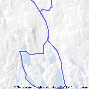 Filipstader Elchrunde