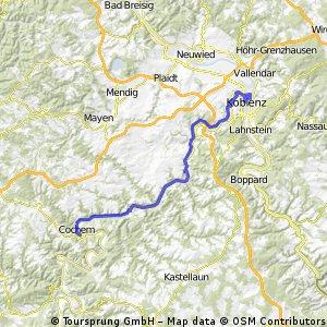 TourDeMosel_Cochem_Koblenz