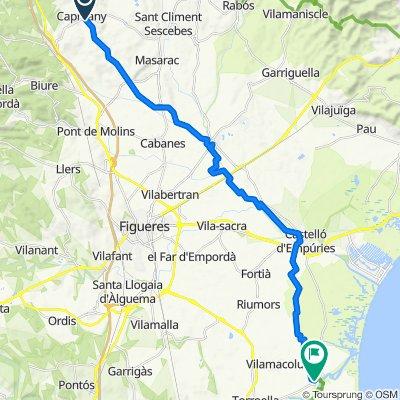4-Campeny-Sant Pere Pescador