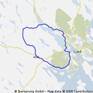 Kyrkbyn-avan-selet-alvik-måttsund-kallax-hem
