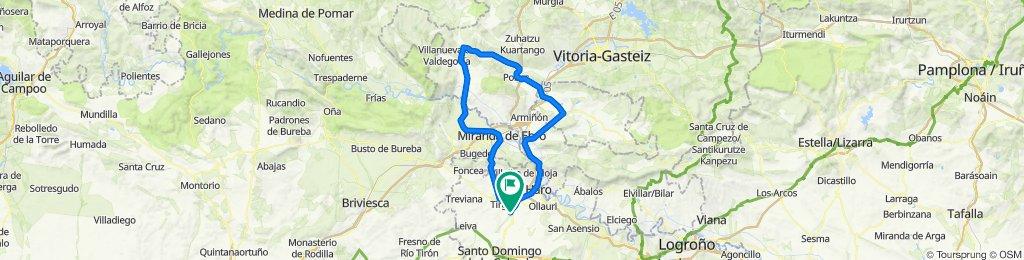 Campìng- Escota- La Puebla