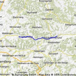 2010-Tag10: Geraldstetten-Hussenhofen