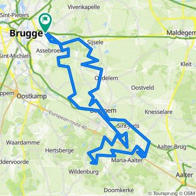 BP2019-Midden-70km(72km)
