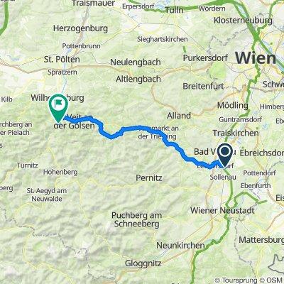 67km/560hm-Schönau_Traisen_Triesting-GolsentalRW