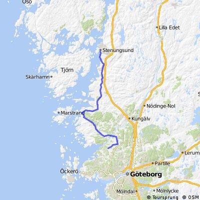 Schwedenrundtour 01