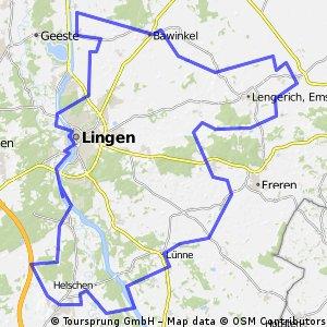 RTF Lingen