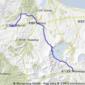 hokkaido20100810