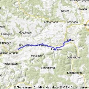 2010-Tag11(Teil1):Hussenhofen-Aalen