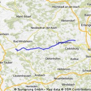 2010-Tag15(Teil2): Ottenhofen-Zenntal-Bernbach