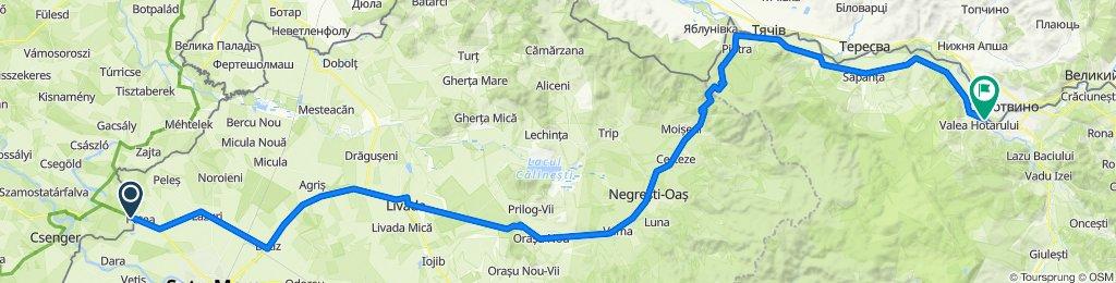 TET-Romania-Section 1-20180827