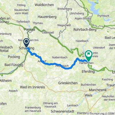 T3_Vom Inn zur Donau