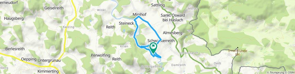 2010 Furtmühle Ausflug