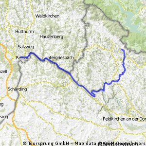 2010-Tag26: Furthmühle-Passau