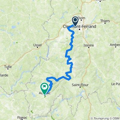 Auvergne v1