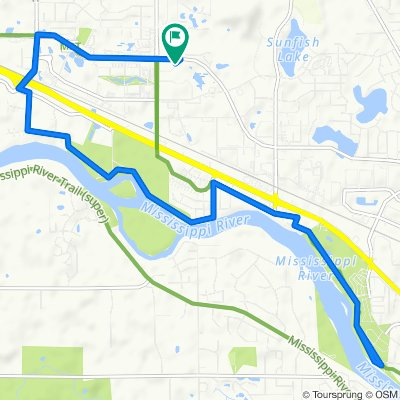 2020 Connexus Energy Bike Route-Final