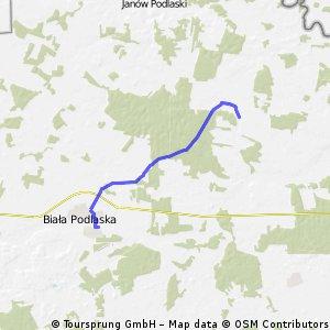 trasa2