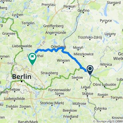Küstrin-Bernau-Tour-2020