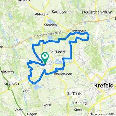 KempenGrenzstein
