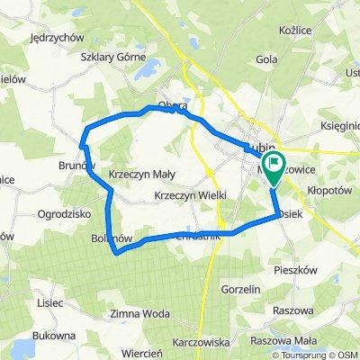 nowa 30 km