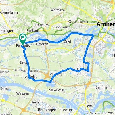 Randwijk 2