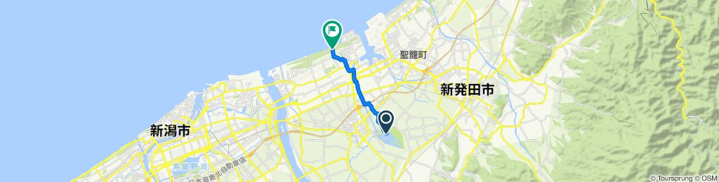 De 137-3, Niigata a 1-62, Niigata