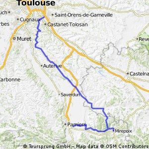 france 2009-10 ramonville st agne-la tour du crieu