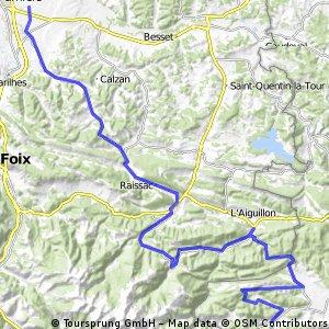 france 2009-10 la tour du crieu-belcaire