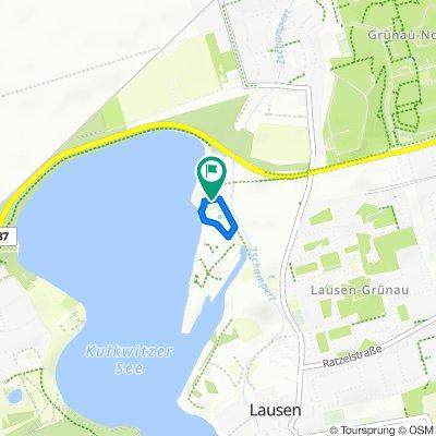 Kindernachtrennen2020 - Route5