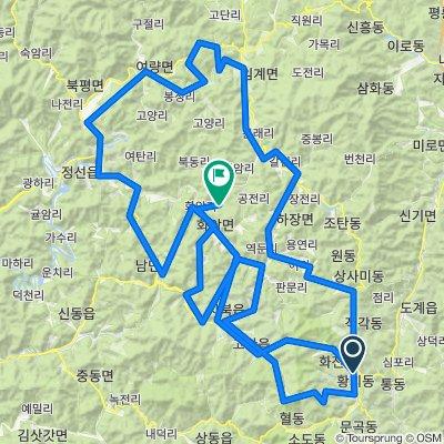 PT64_Taebaek