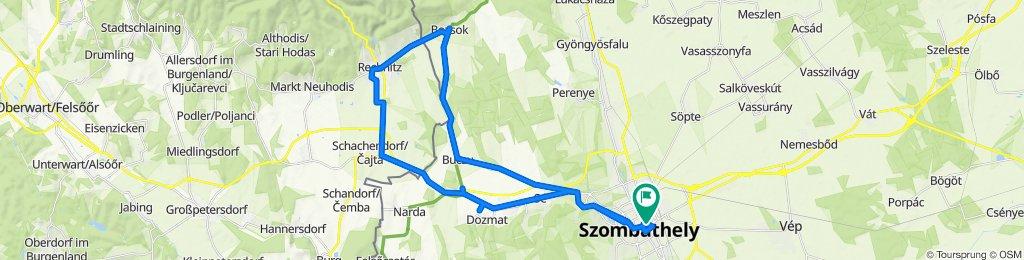 Szombathely-1.