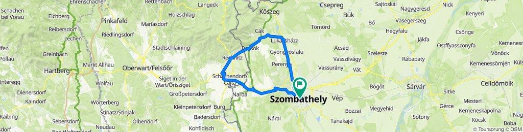 Szombathely-2.