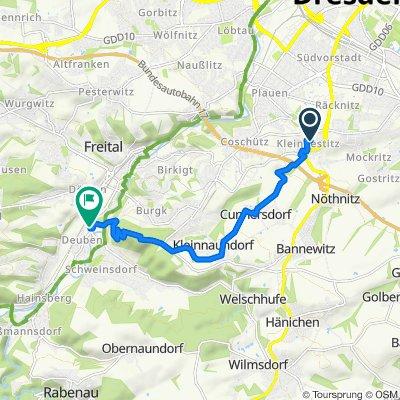 2020-08-27_Kleinpestitz-Cunnersdf-Kleinnaundf-Windberg-FtlDeuben