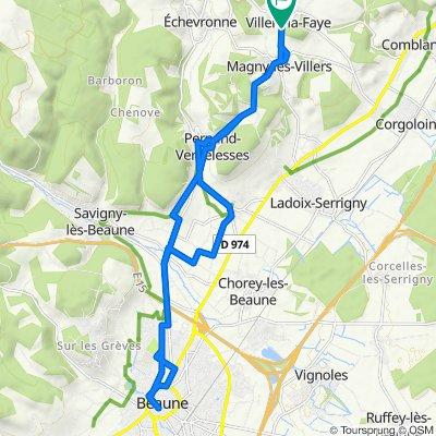 Bourgogne- matthias2