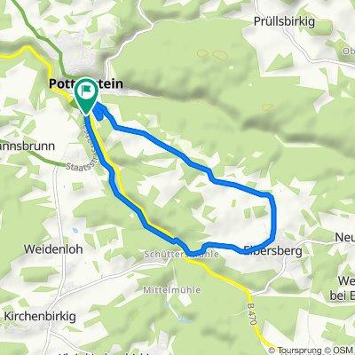 Pottensteiner_Erlebnis-Tour