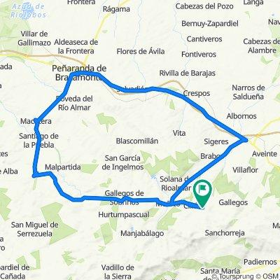 S.Pedro-Peñaranda-Alaraz-Cabezas
