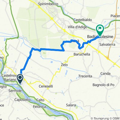 Castelmassa-Badia Paciclica