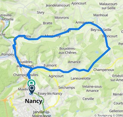 Fr-20-55-270-Nancy-Armoucourt